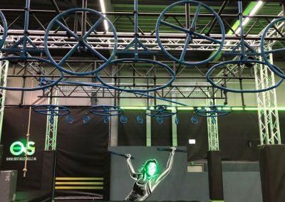 Obstacleskillz-Spinning-Wheels