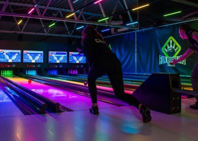 Funbowling-JumpSkillz-Purmerend-overzicht